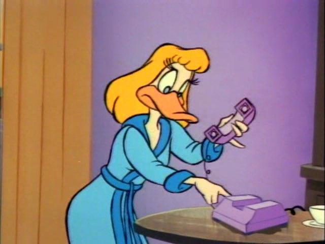 Aubrie Holmes's profile image
