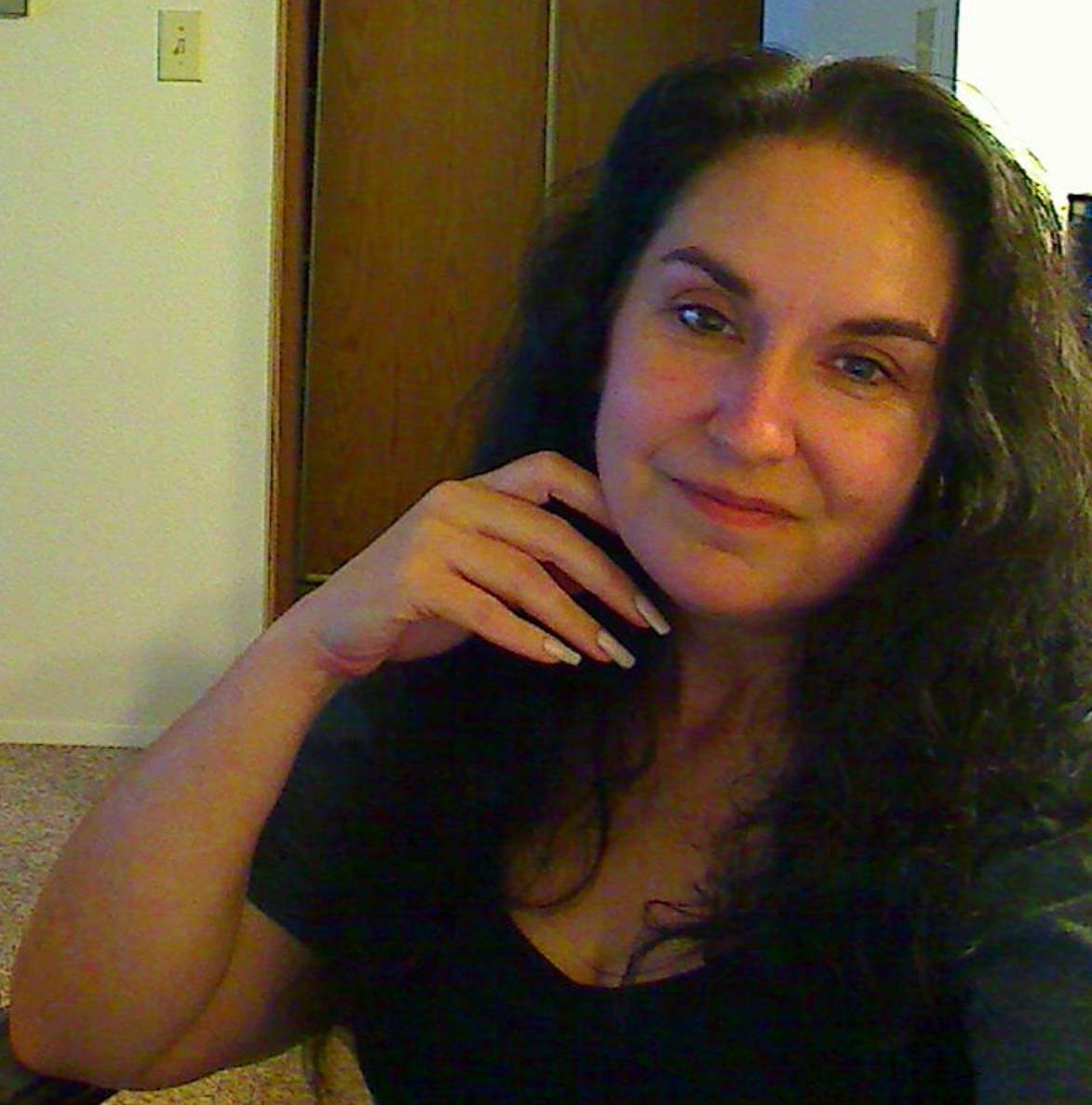 Sandra ables's profile image
