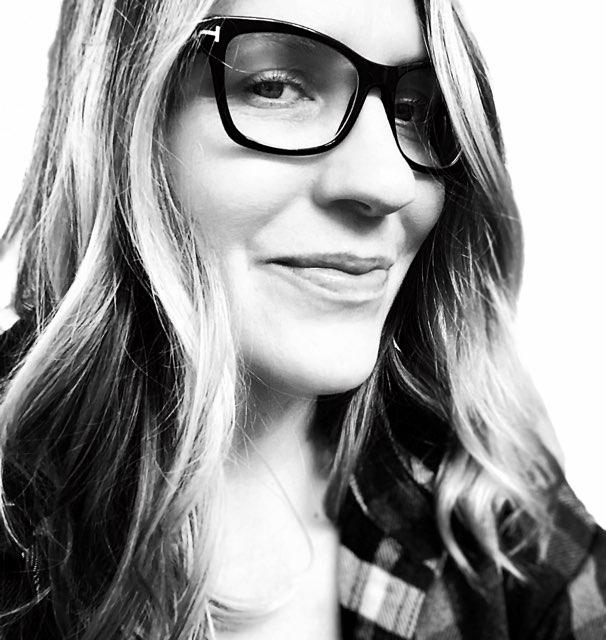 Katie's profile image