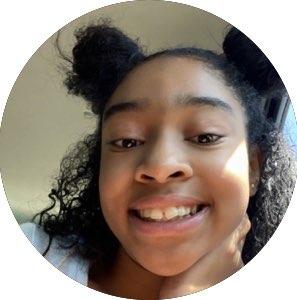 Alayna Scott's profile image