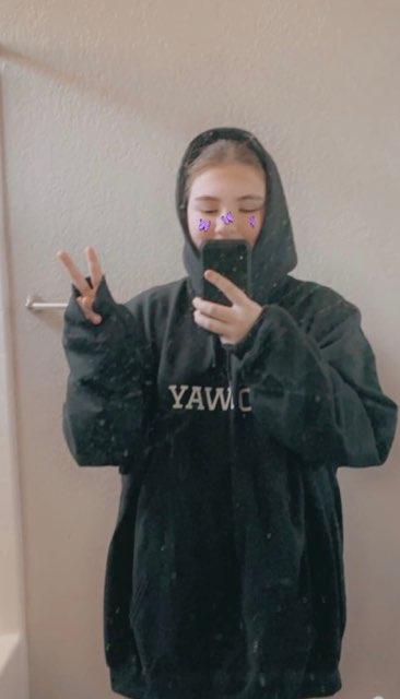 Alexandra Royzen's profile image