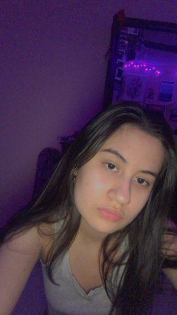 Jennifer Martinez's profile image