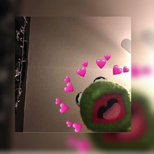 Serenity Robinson's profile image