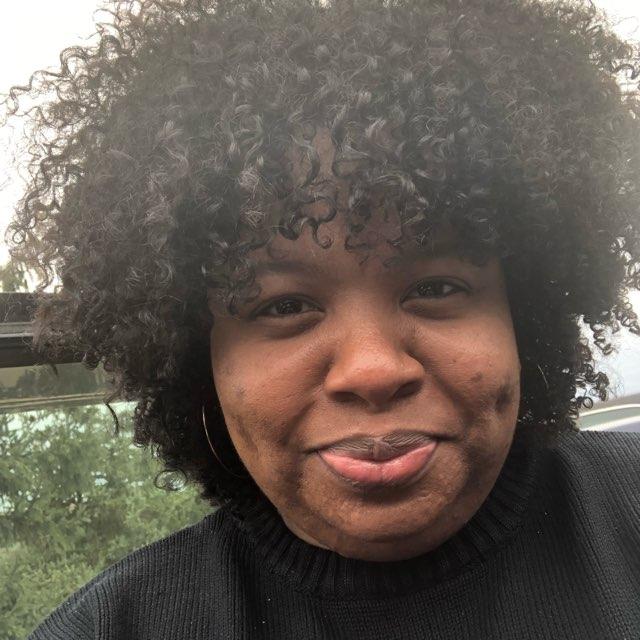 Miya Woods's Profile Picture