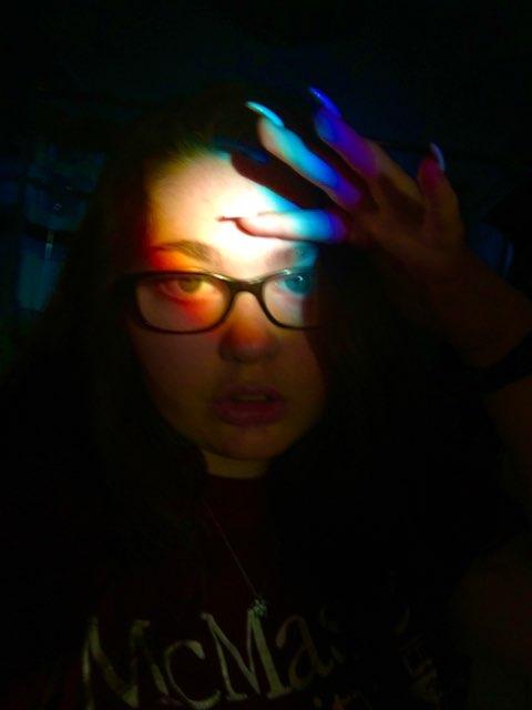 alivia vanin's profile image