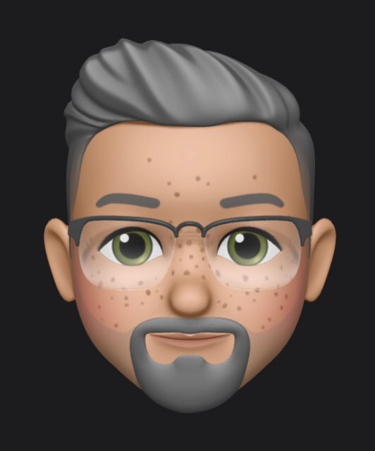 Steven Clay's profile image