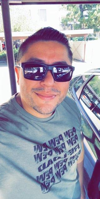 Frank Cisco Jr's profile image