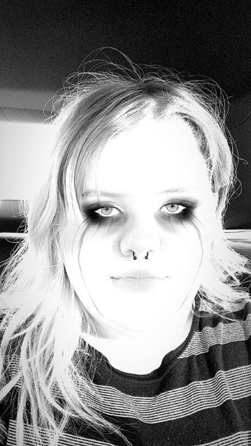 Erica Harris's profile image