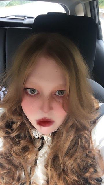 sadie 's profile image
