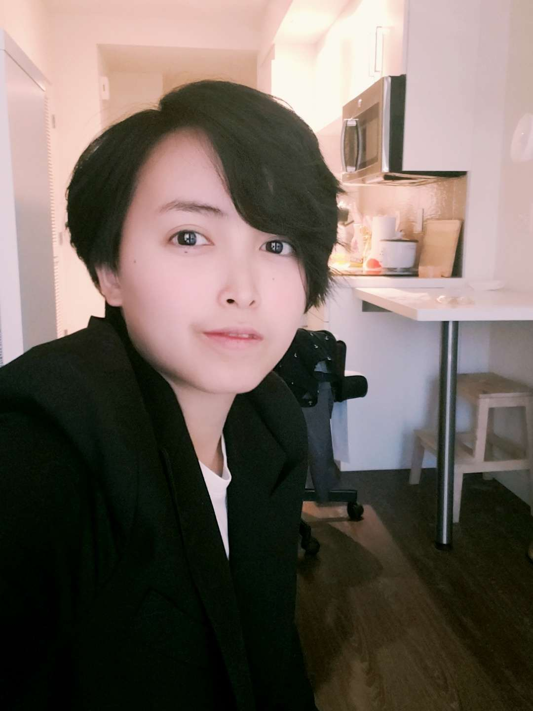Dawn Anh Nguyen's profile image