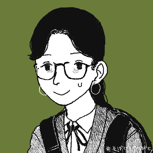 Caylin Smith's profile image