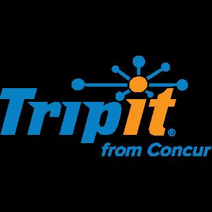 List item TripIt - Travel Itinerary - Trip Planner image