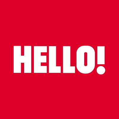Hello! 's profile image