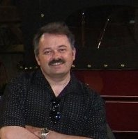 Peter Cathey profile image
