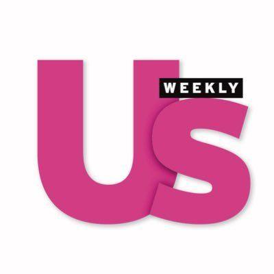 US Weekly 's profile image
