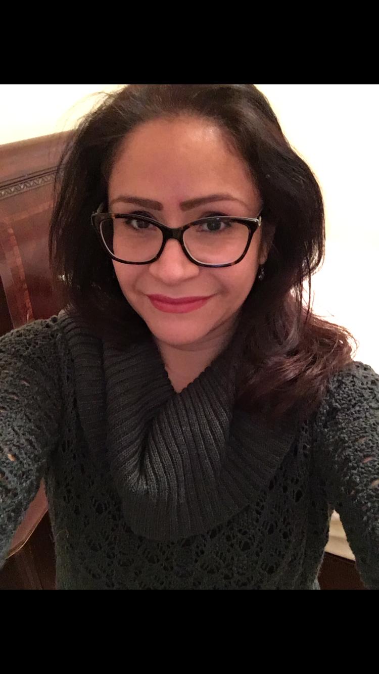 Yolanda Hernandez's profile image