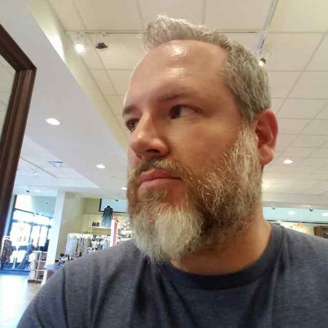 Brian Stigall's profile image