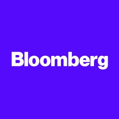 Bloomberg 's profile image