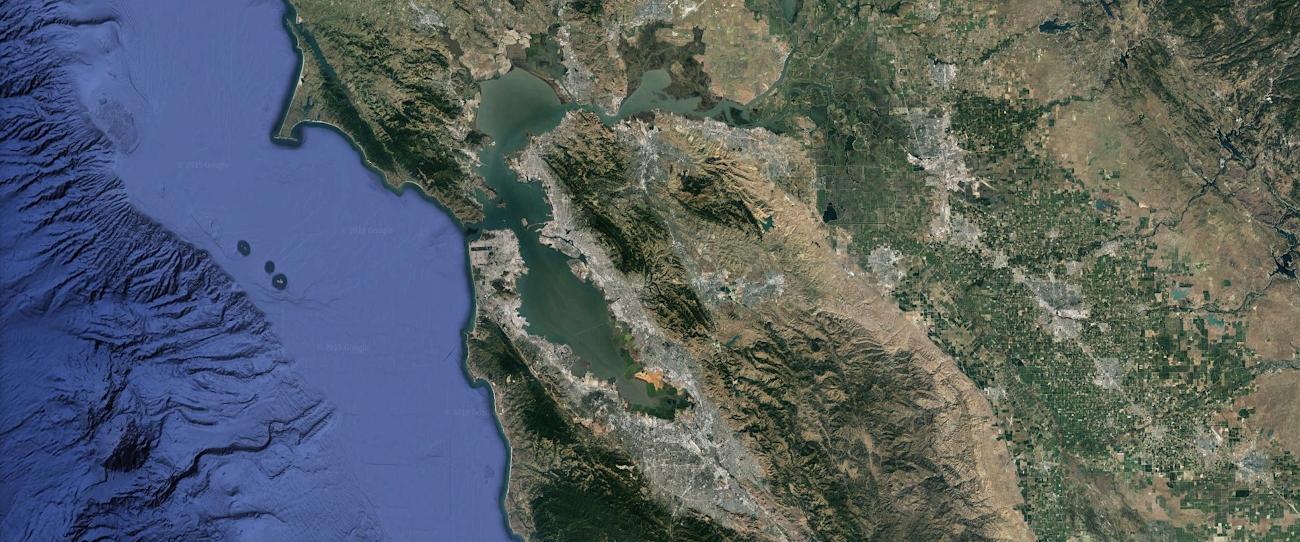 $1 billion for 20,000 Bay Area homes image