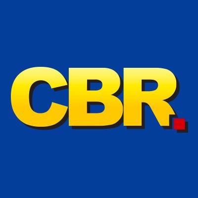 CBR 's profile image