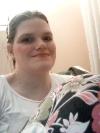 Anne Burch's profile image