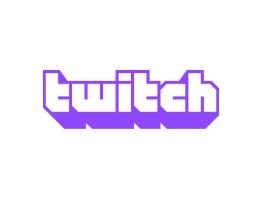 List item Twitch image