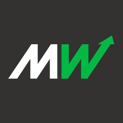 MarketWatch's profile image