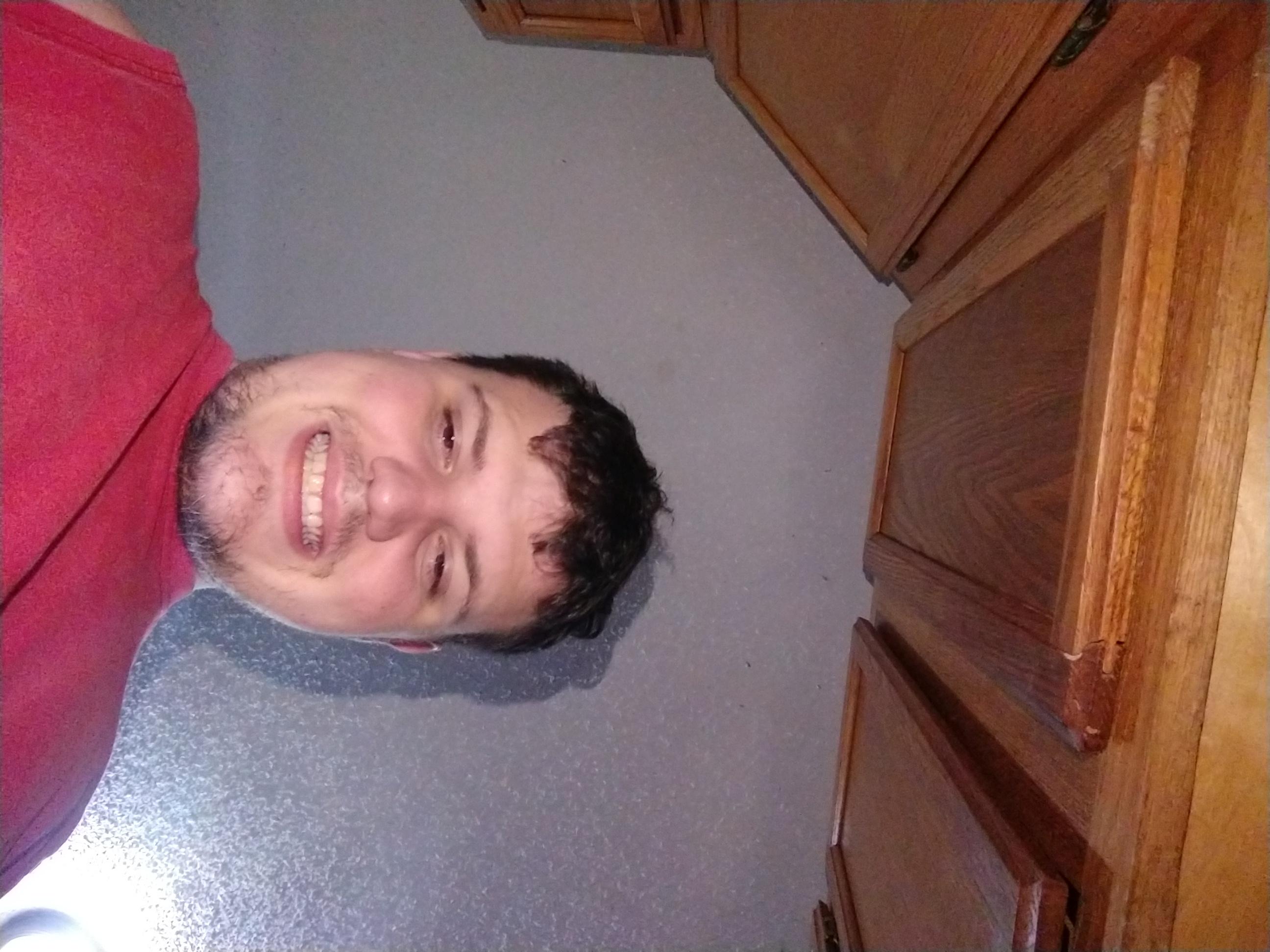 Tyler Stayton's profile image