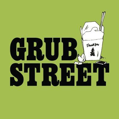 Grub Street's profile image