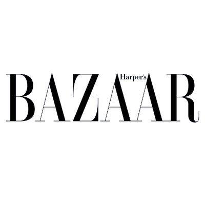 Harper's Bazaar's profile image