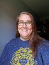 Monica Hilderbrand's profile image