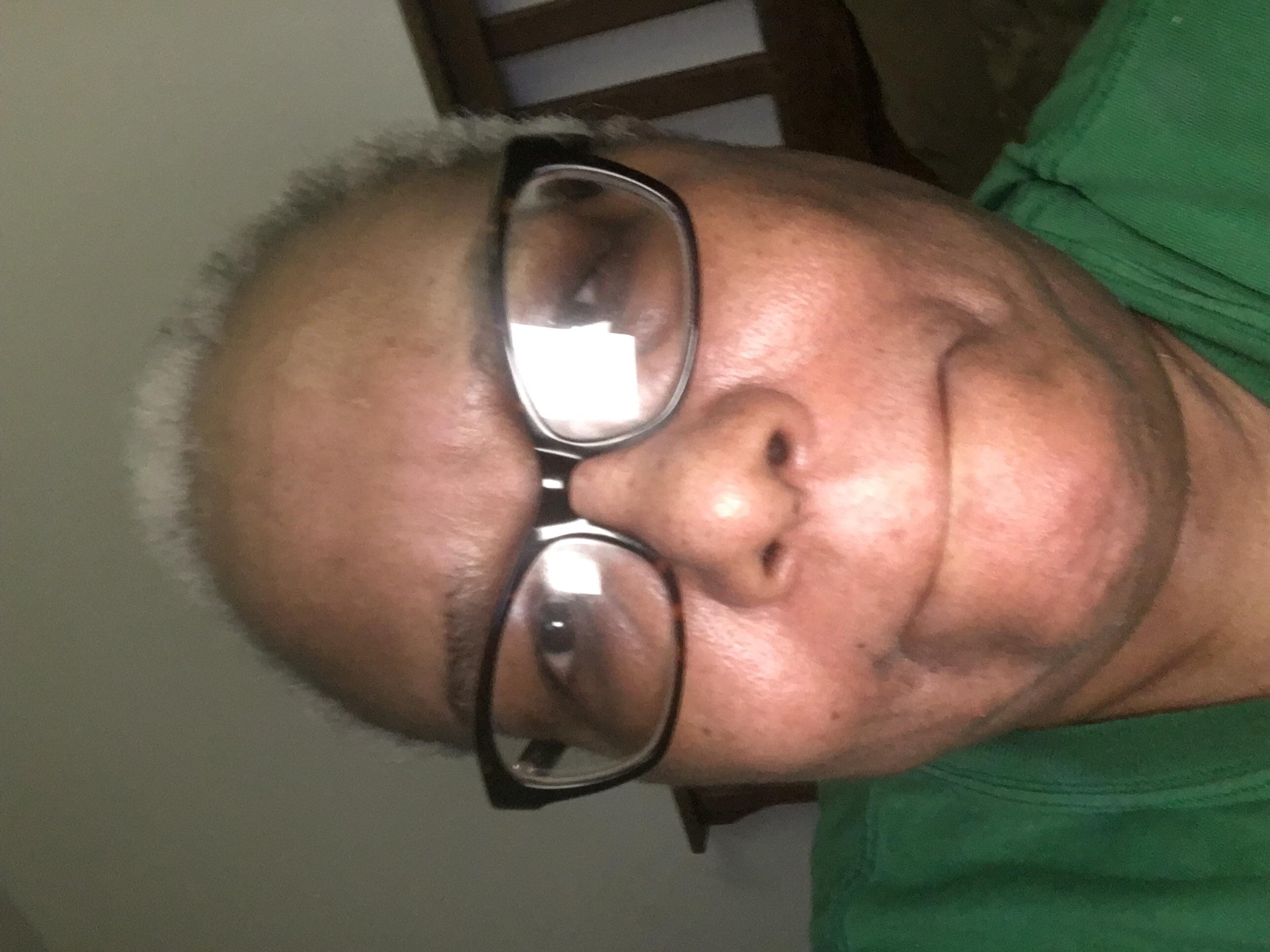 Joanne Harris's profile image