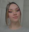 Dal Roberson's profile image