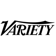 Variety 's profile image