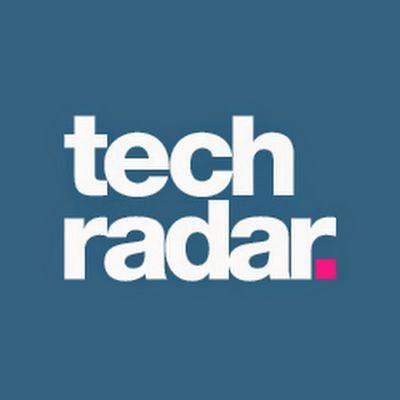 Tech Radar's profile image