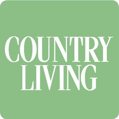 Country Living 's profile image