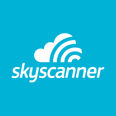 List item Skyscanner   Find the cheapest flights fast: save time, save money! image