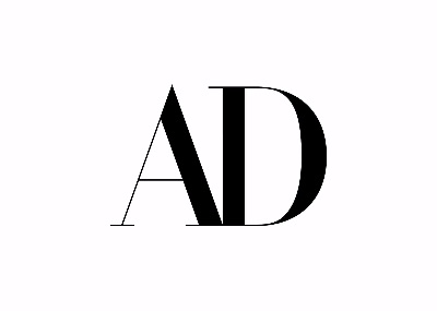 Architectural Digest's profile image