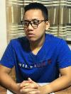 Christopher Espinosa's profile image