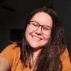 Bryanna Taggart's profile image