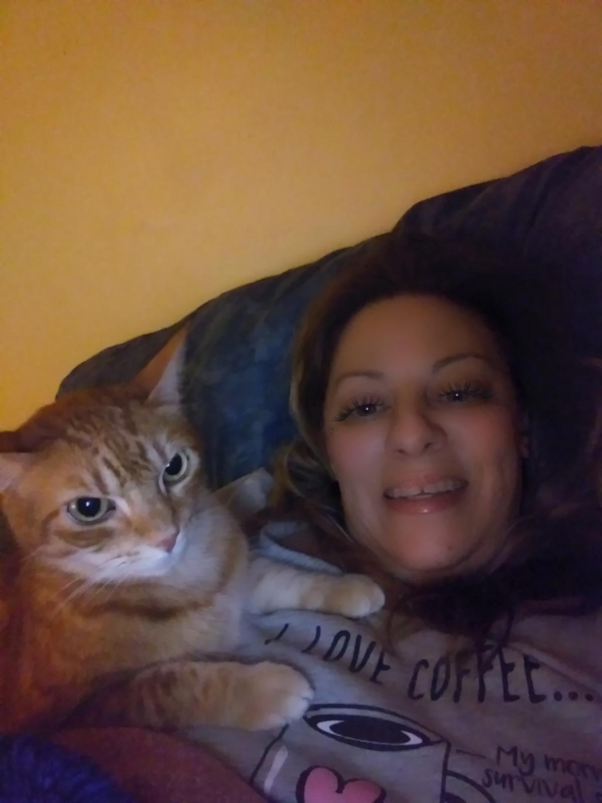 Alicia Lunz's profile image