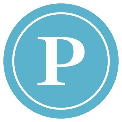 Parade 's profile image