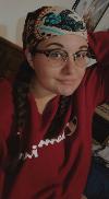Megan  Sterling's profile image