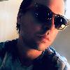 Jacob Zembower's profile image