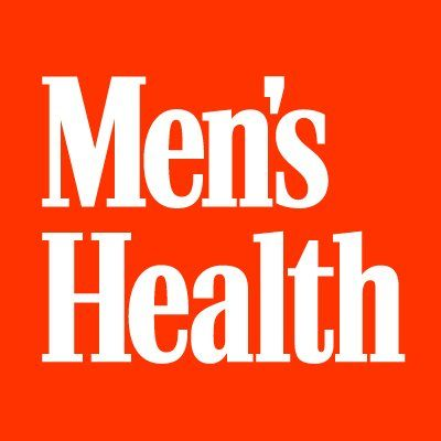 Men'sHealth 's profile image