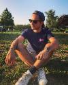 Lucas  Mayer 's profile image