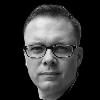 Jeff Smith's profile image