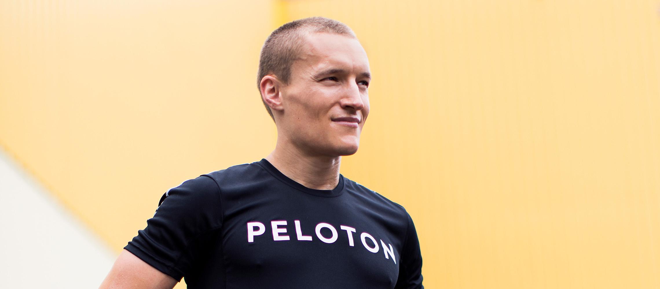 Peloton: Maximize Your Workout - Power Zone Training FAQs image