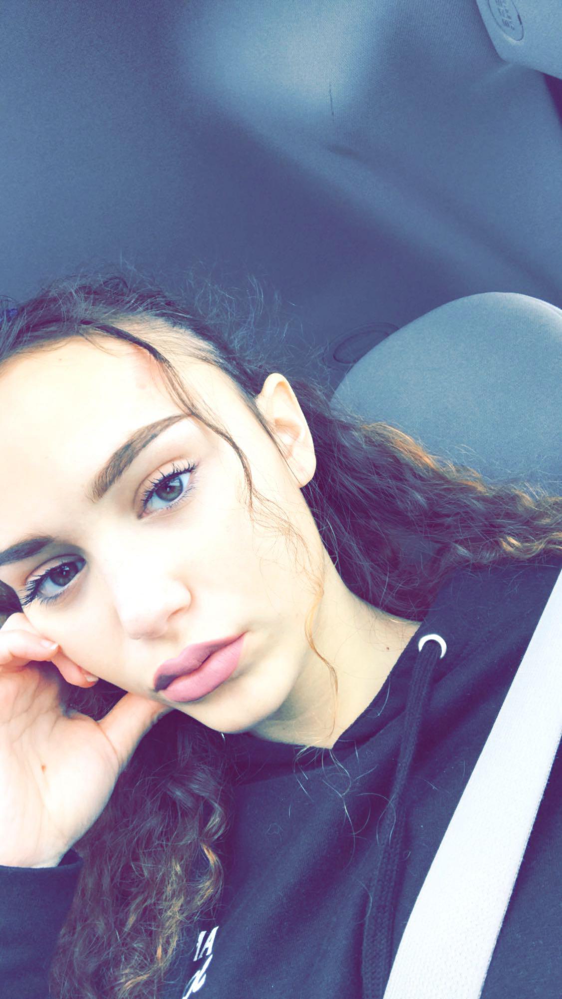 annika zitto's profile image