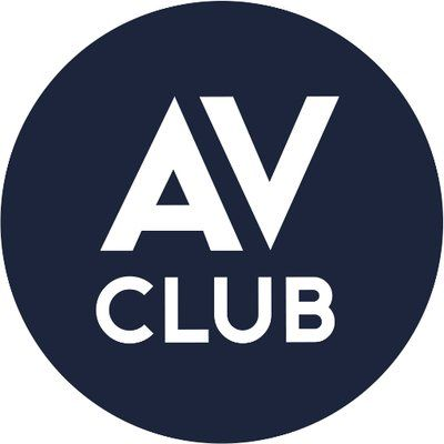 A.V. Club 's profile image